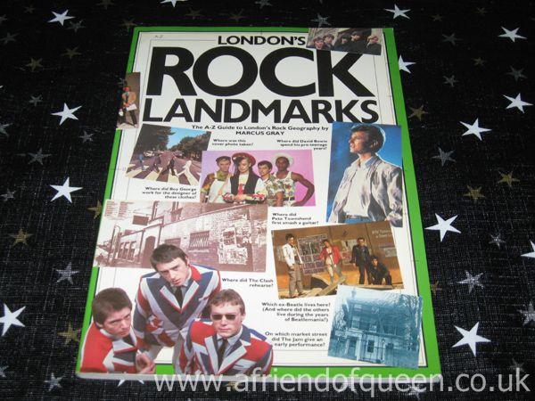 rocklandmarks.JPG